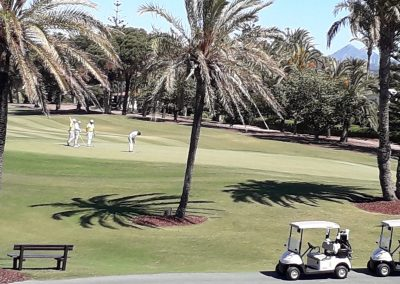 greenmowers-copa-iberica-4