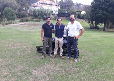 greenmowers-lisbon-club-golf-1
