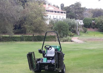 greenmowers-lisbon-club-golf-2