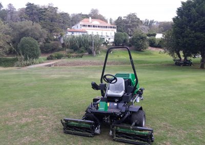 greenmowers-lisbon-club-golf-3