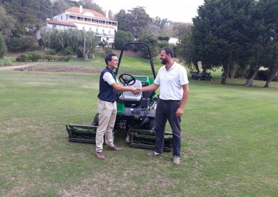 greenmowers-lisbon-club-golf-4