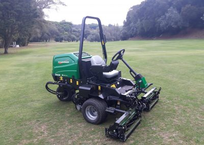 greenmowers-lisbon-club-golf-5