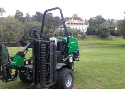 greenmowers-lisbon-club-golf-6