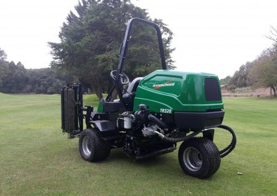 greenmowers-lisbon-club-golf-7