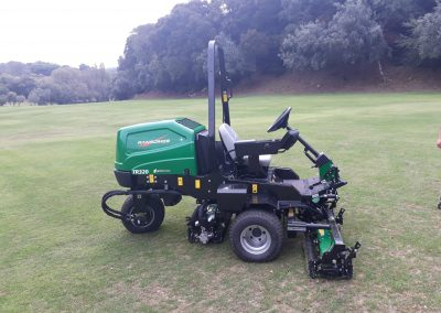 greenmowers-lisbon-club-golf-8