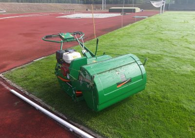 greenmowers-campo-municipal-da-lousa-1