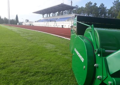 greenmowers-campo-municipal-da-lousa-2