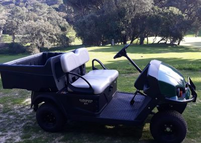 greenmowers-penha-longa-resort-1