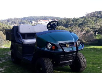 greenmowers-penha-longa-resort-2