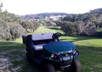 greenmowers-penha-longa-resort-3