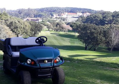 greenmowers-penha-longa-resort-4
